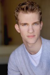 profile image of Brandon Stewart