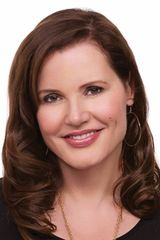 profile image of Geena Davis