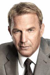 profile image of Kevin Costner