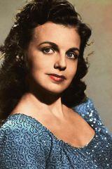 profile image of Ilene Woods