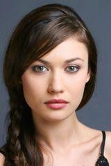 profile image of Olga Kurylenko