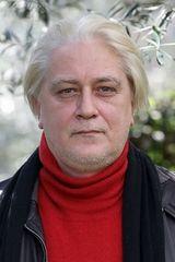 profile image of Tommaso Ragno
