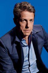 profile image of Hugh Grant