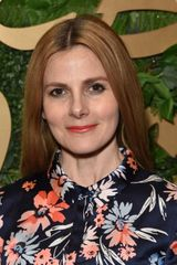 profile image of Louise Brealey