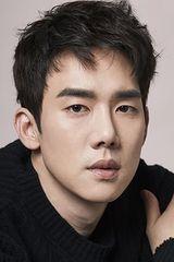 profile image of Yoo Yeon-seok