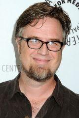 profile image of Dan Povenmire
