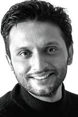 profile image of Mohammed Zeeshan Ayyub