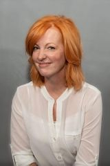 profile image of Kim Stone
