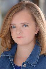 profile image of Milly Shapiro