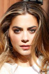 profile image of Lorenza Izzo