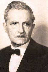 profile image of John St. Polis