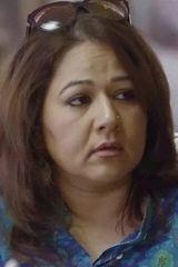 profile image of Ayesha Raza
