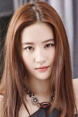 profile image of Liu Yifei