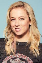 profile image of Iliza Shlesinger