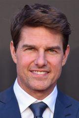 profile image of Tom Cruise