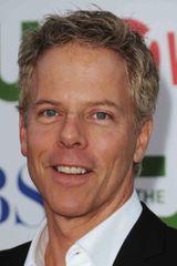 profile image of Greg Germann