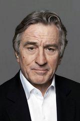profile image of Robert De Niro
