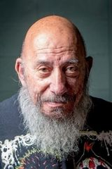 profile image of Sid Haig