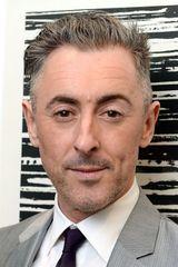 profile image of Alan Cumming