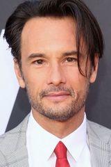 profile image of Rodrigo Santoro