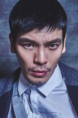 profile image of Kim Sung-oh