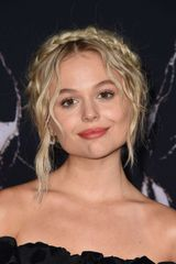 profile image of Emily Alyn Lind