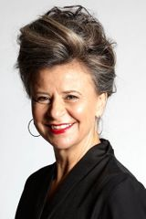 profile image of Tracey Ullman