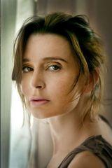 profile image of Georgina Cates