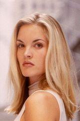 profile image of Bridgette Wilson