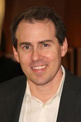 profile image of Teddy Newton