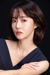 profile image of Lee Jung-hyun