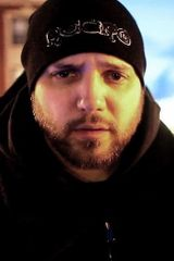 profile image of Necro