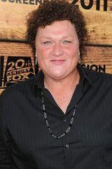 profile image of Dot-Marie Jones