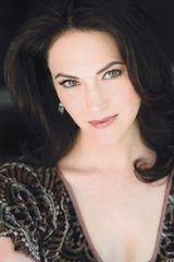 profile image of Joanna Going