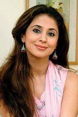 profile image of Urmila Matondkar