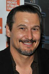 profile image of Nick Damici