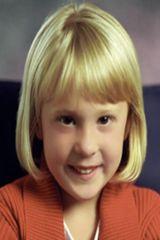 profile image of Mary Gibbs