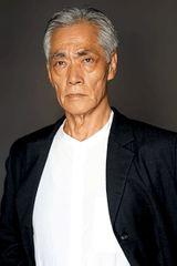 profile image of Haruhiko Yamanouchi