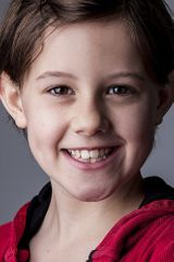 profile image of Ruby Barnhill