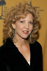 profile image of Nancy Allen