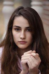 profile image of Sandra Escacena