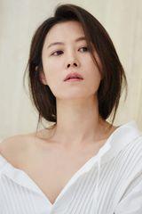 profile image of Moon So-ri