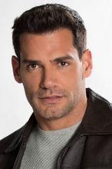 profile image of Cristián de la Fuente