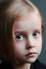 profile image of Vitaliya Kornienko