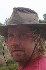 profile image of Stephen Shea