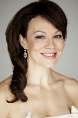 profile image of Helen McCrory