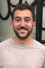 profile image of Vincent Martella