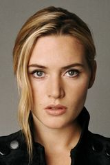 profile image of Kate Winslet