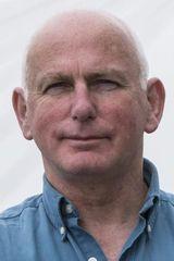 profile image of Gary Lewis