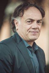 profile image of Francesco Acquaroli